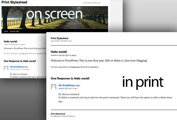 printvsscreen
