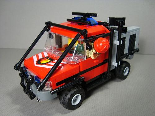 truck_lego