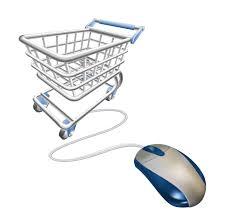 web_shop