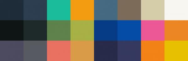 admin-color-schemes