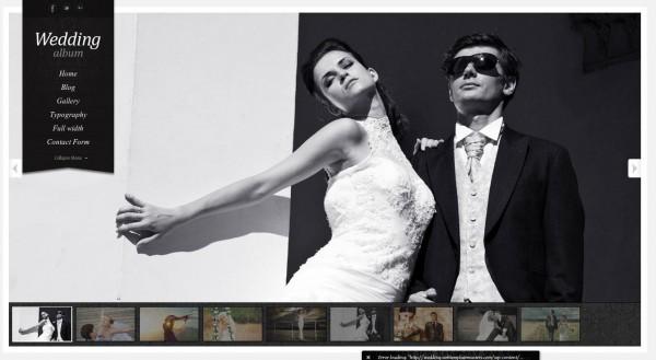 theme-mariage-wordpress