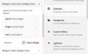 actions_widget