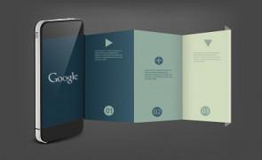 google-sitemap1