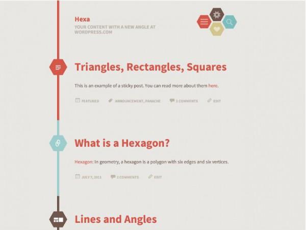 hexa_theme