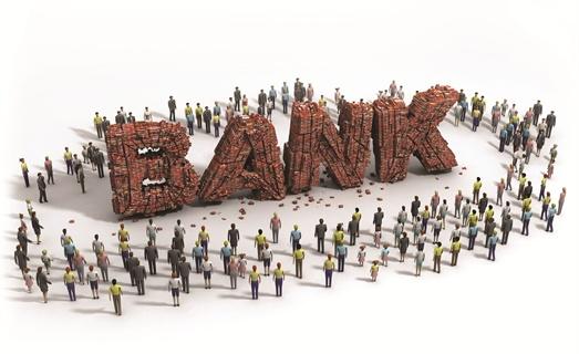 m-bank