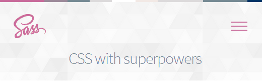 sass-css-superpowers