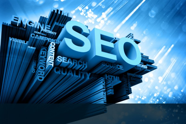 seo_optimization