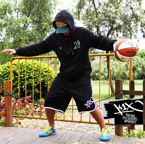 shorti_hip_hop
