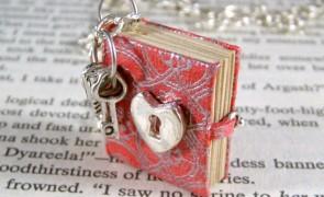 lock_book