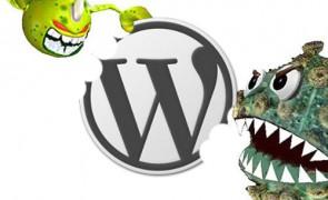 malware_wp