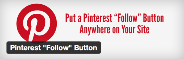 pinterest-follow-button