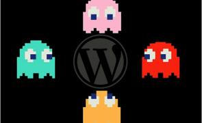 wordpress-security-opt