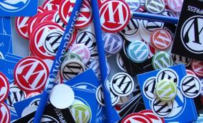 wordpress-swag