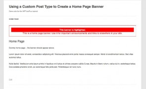 banner-highlighted-banner