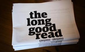longreadd