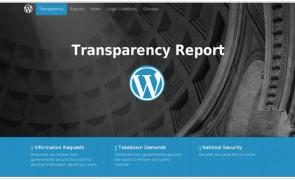 trans_report