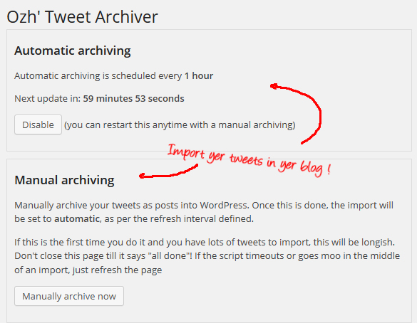 twitter-archive-settings