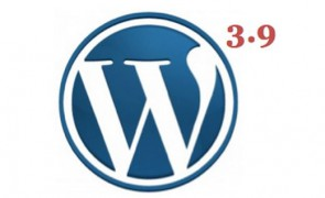 wordpress39