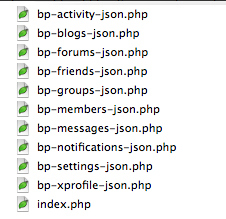 bp-json-api