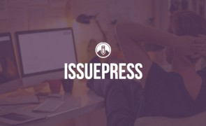 issuepress-featured