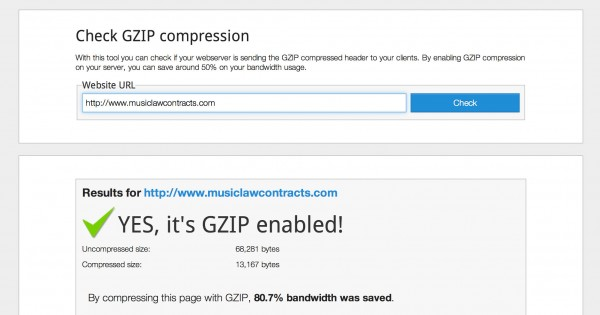 gzip-large-opt
