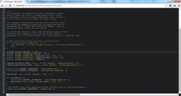syntax1