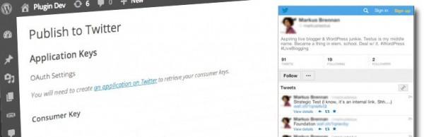 tweetbycategory