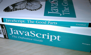 JavaScriptF