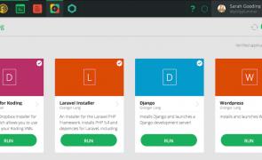 apps-catalog1