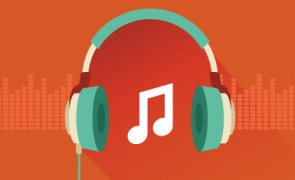 audioplayer-wp