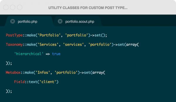 custom-post-types
