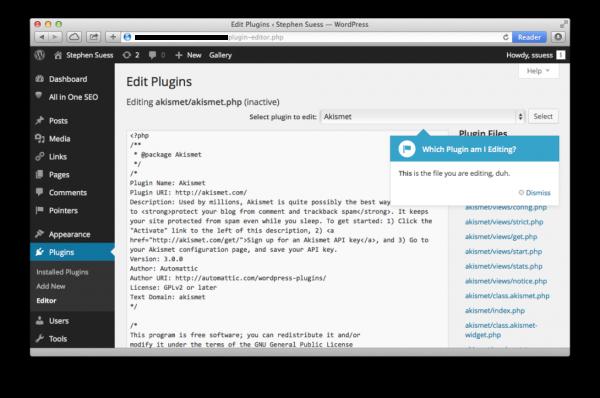 edit-plugin
