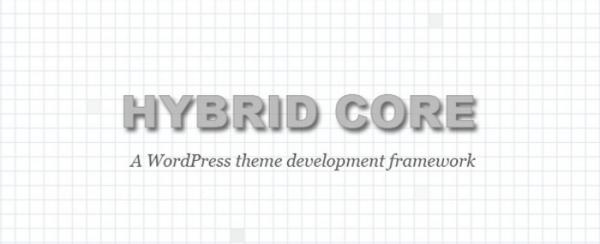 hybrid-core1