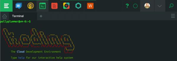 koding-terminal
