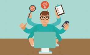manage-clients