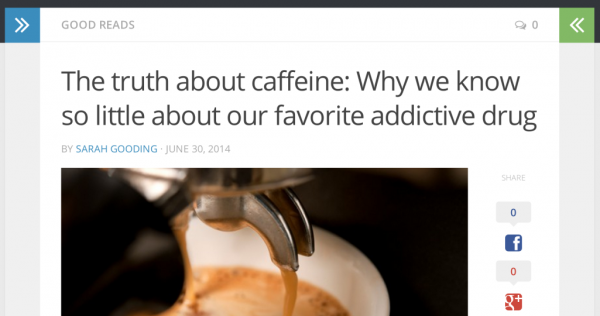 reblogged-article