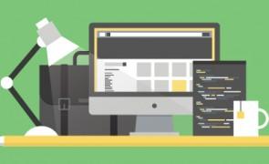 the_best_wordpress_jobs_boards_for_hiring_freelancers