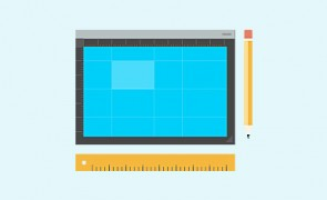 wordpress-table-plugins