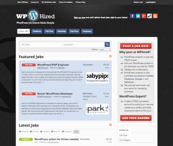 wp-hired
