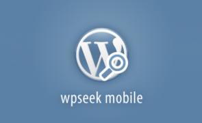 wpseek1