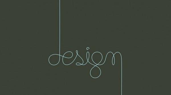 designw