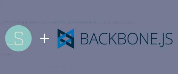 s_backbone_theme