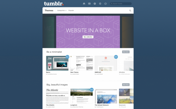 tumblr-themes-1024x634