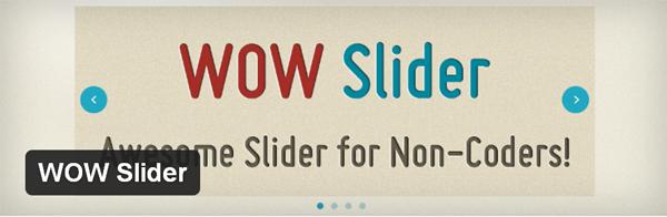 wow_slider