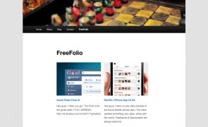 freefolio-twentyten