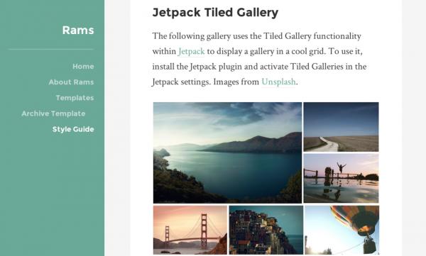 jetpack-tiled-gallery