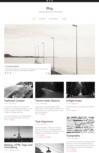 pho-homepage