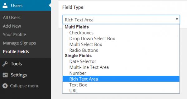 rich-text-field-type