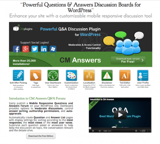 cm-answers