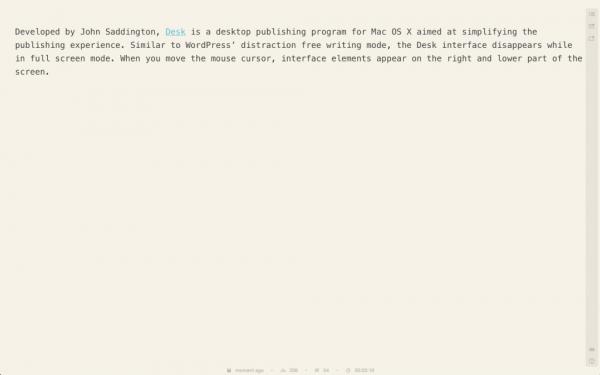 DeskAtFullScreen1